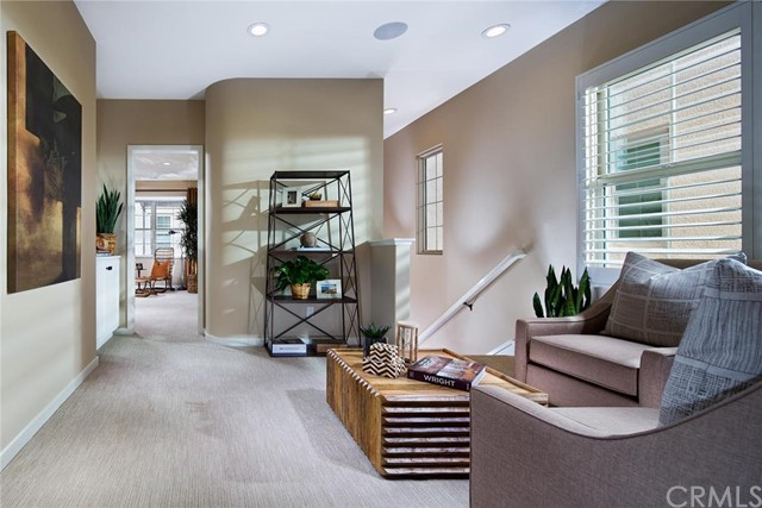 165 Quiet Grove, Irvine, CA 92618 Photo 2