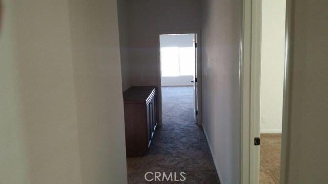 5619 Marine Avenue 29 Palms, CA 92277 - MLS #: JT18257646