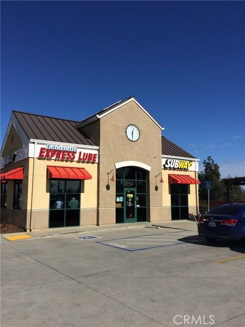 2014 Lyndell Terrace Unit A Davis, CA 95616 - MLS #: MC18039426
