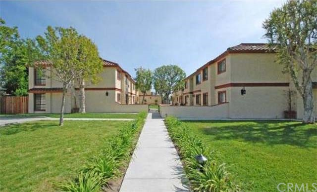 Rental Homes for Rent, ListingId:33886660, location: 360 West MOUNTAIN VIEW Avenue # Glendora 91741