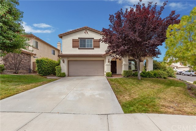 Photo of 32143 Zion Way, Winchester, CA 92596