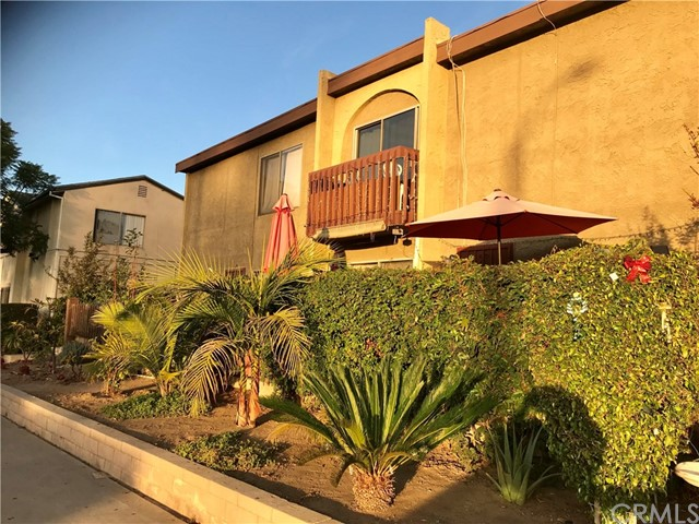 22712 Figueroa Street 15 Carson, CA 90745 is listed for sale as MLS Listing DW17273743