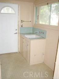 41704 Acacia Avenue Hemet, CA 92544 - MLS #: SW17212502