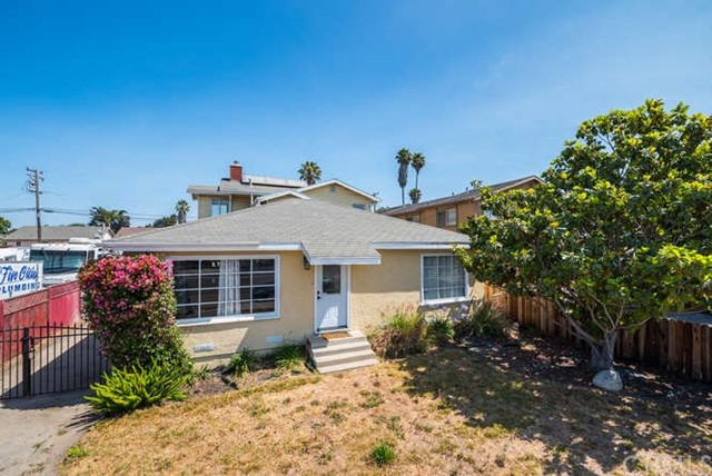 Property for sale at 2251 Cienaga Street, Oceano,  California 93445