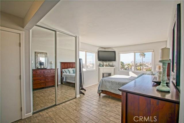 77 15th 12, Hermosa Beach, CA 90254 photo 6
