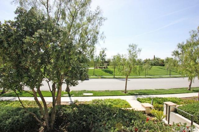 17 Arrowhead, Irvine, CA 92618 Photo 18