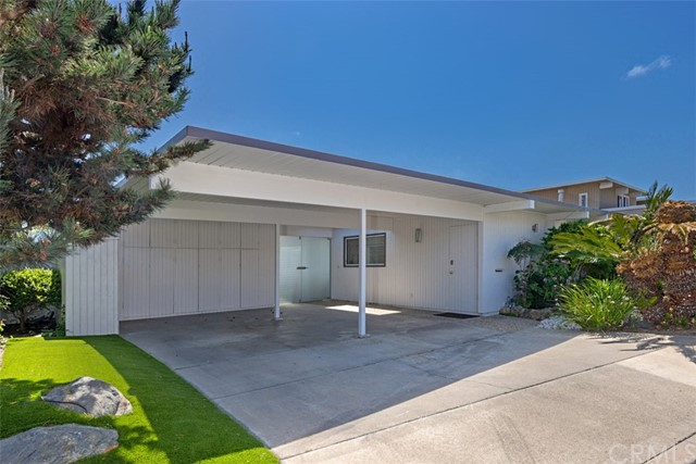 432 Monarch Bay Drive Dana Point, CA 92629 - MLS #: OC18111014
