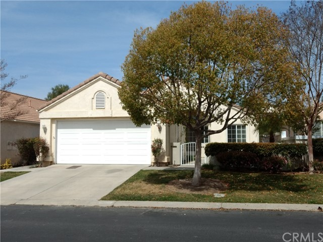 40194 Via Calidad Murrieta, CA 92562 - MLS #: SW18063259