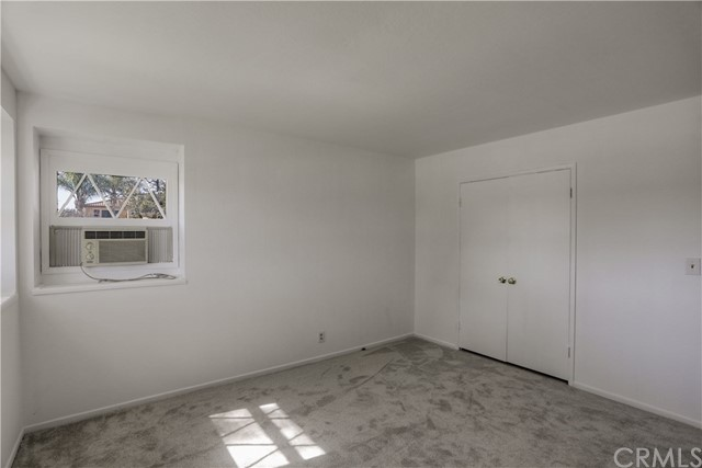 1587 W Cerritos Av, Anaheim, CA 92802 Photo 15