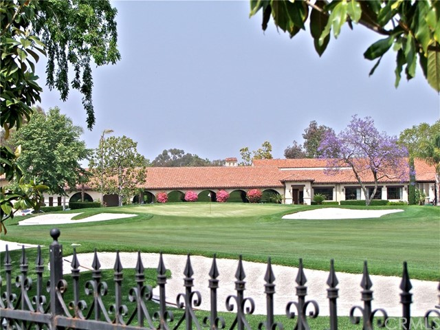 4275 Country Club Dr, Long Beach, CA 90807 Photo 68
