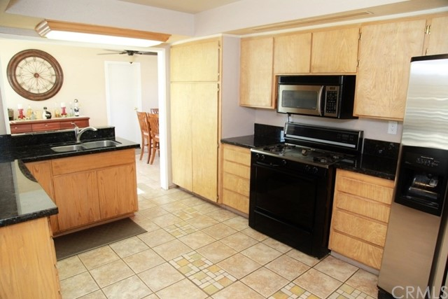 1749 E Princeton Street Ontario, CA 91764 - MLS #: CV17118353