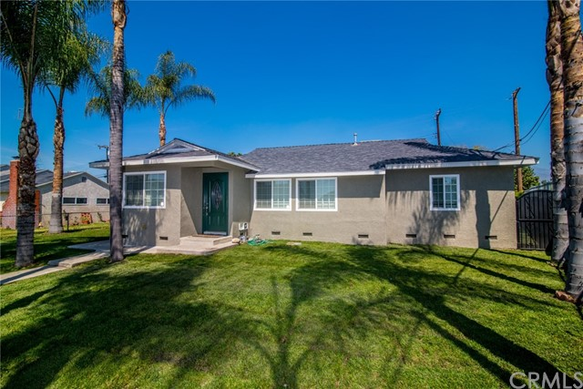 , CA  is listed for sale as MLS Listing DW18060730