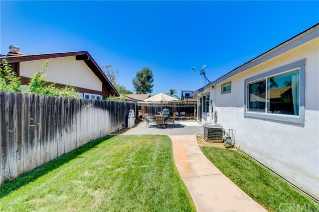 31095 Camino Verde Temecula, CA 92591 - MLS #: SW18170909
