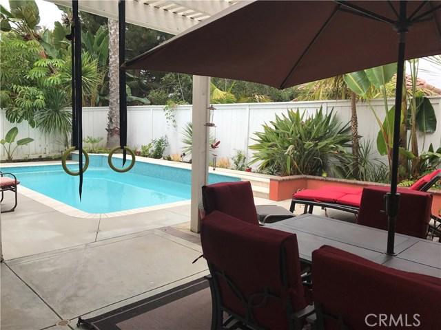 1518 Via Tulipan, San Clemente CA: http://media.crmls.org/medias/c06b7b67-81f8-426d-8193-c49292a6869b.jpg