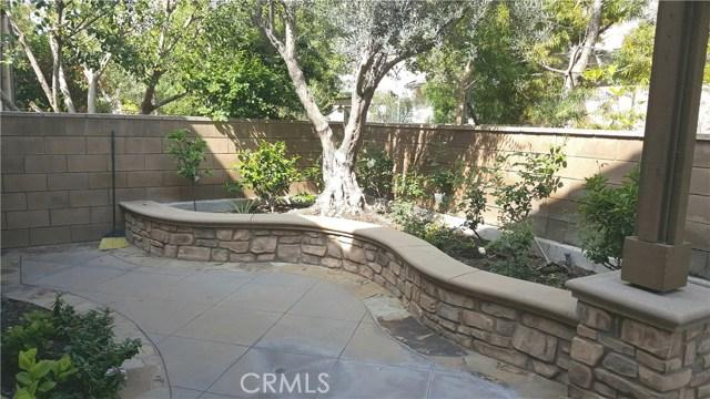 21 Desert Willow, Irvine, CA 92606 Photo 23