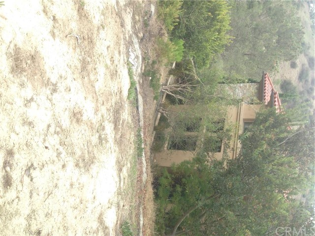 Additional photo for property listing at 1414 Dunning Drive  Laguna Beach, California 92651 United States