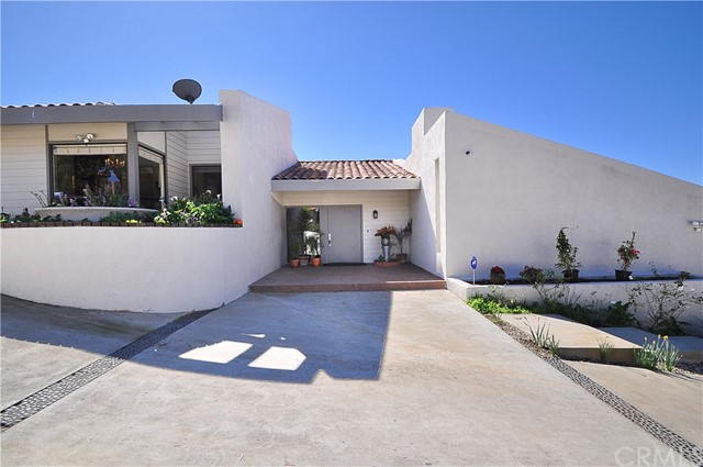 Casa para uma família para Venda às 1560 Via Leon 1560 Via Leon Palos Verdes Estates, Califórnia,90274 Estados Unidos
