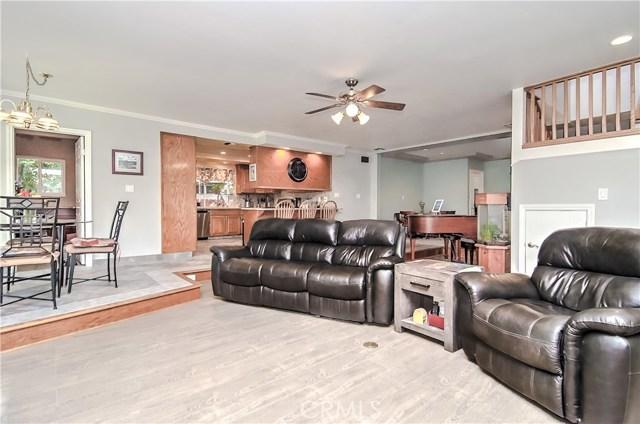 8742 Lucia Avenue Whittier, CA 90605 - MLS #: PW18174773