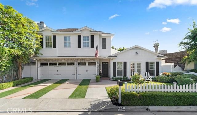 481 Cabrillo Street, Costa Mesa CA: http://media.crmls.org/medias/c06d3448-8649-4235-8ee0-cff7407ab59e.jpg