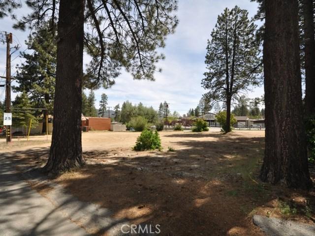 725 Pine Knot Avenue, Big Bear, CA, 92315