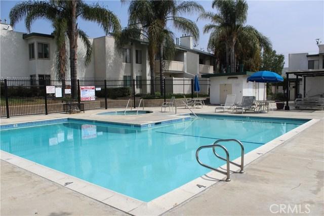 1042 E La Habra Boulevard Unit 130 La Habra, CA 90631 - MLS #: PW18076879