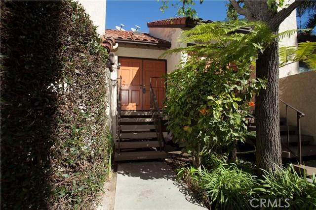 5433 E Centralia St, Long Beach, CA 90808 Photo 1