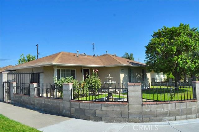 1480 Indian Hill Boulevard Pomona, CA 91767 TR17184836