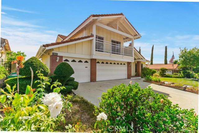 21762 Santaquin Drive, Diamond Bar CA: http://media.crmls.org/medias/c0730aa0-b9a6-4f57-8d4a-fdae252b61c3.jpg
