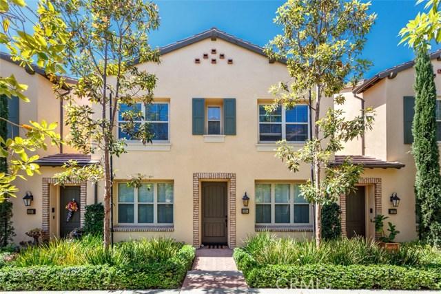 235 Overbrook, Irvine, CA 92620 Photo 0