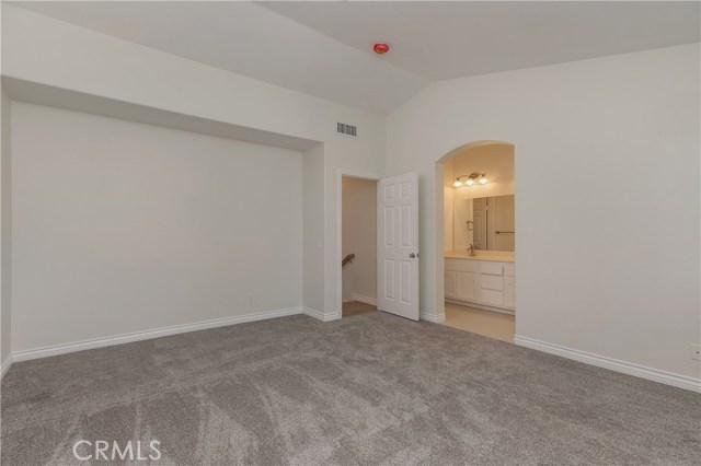 2626 W Ball Rd, Anaheim, CA 92804 Photo 23