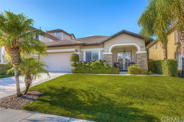 29827 Gardenia Circle, Murrieta, CA 92563