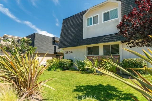 2604 Gates 4 Redondo Beach CA 90278