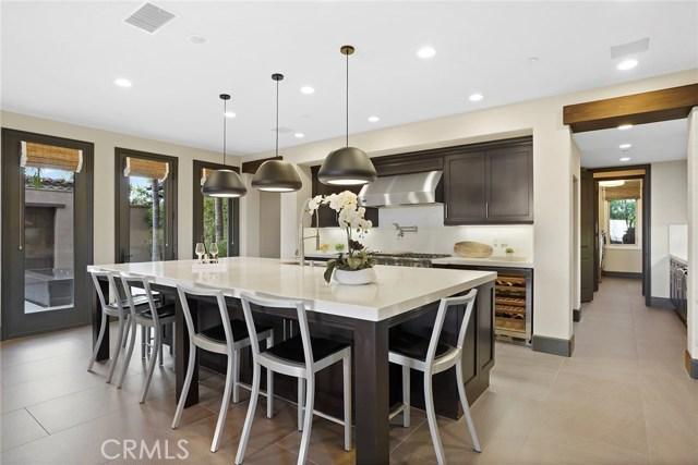 119 Sunset Cove, Irvine CA: http://media.crmls.org/medias/c076af2e-986e-4d1a-8caa-92084062a509.jpg