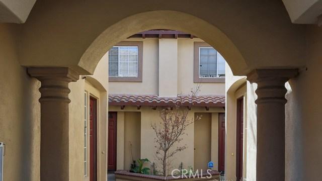290 Pasto Rico, Rancho Santa Margarita CA: http://media.crmls.org/medias/c077dd81-3f6f-4e16-a194-743ca48f9e25.jpg