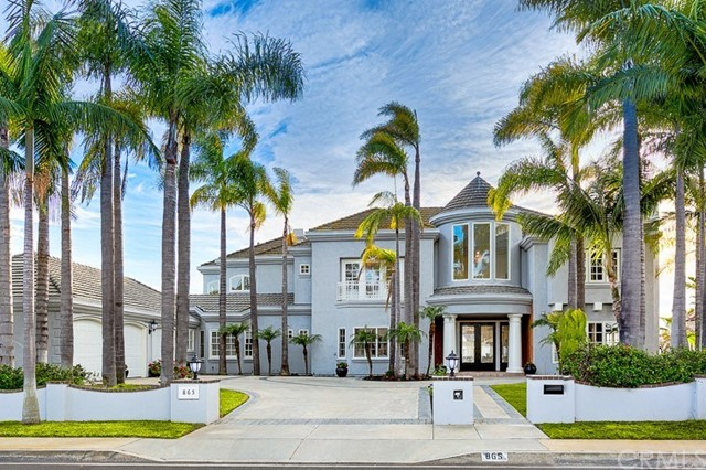 , CA  is listed for sale as MLS Listing OC18163721
