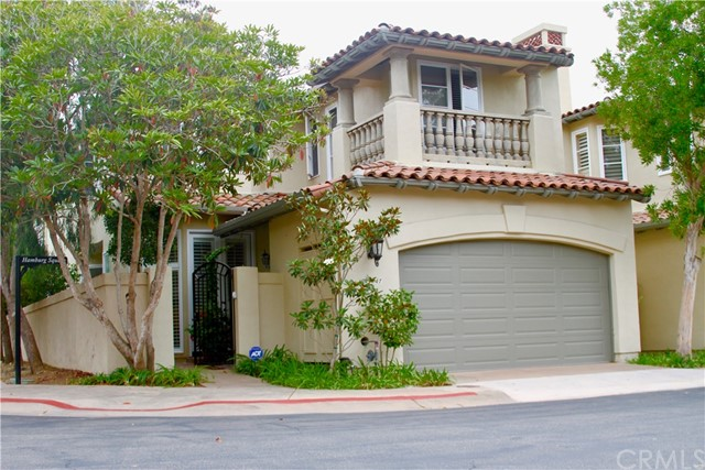 Townhouse for Sale at 3147 Hamburg 3147 Hamburg La Jolla, California 92037 United States