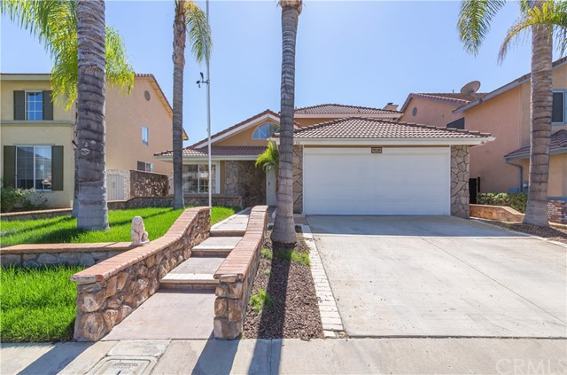 19236 White Dove Lane, Riverside, CA, 92508