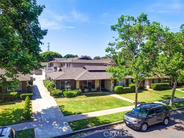 2732 W Keller Avenue, Santa Ana, CA 92704