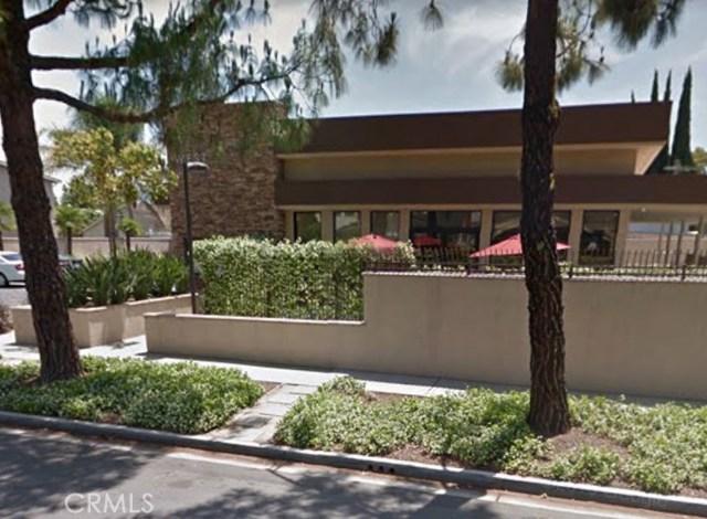 14791 Briarcliff Place Tustin, CA 92780 - MLS #: OC18242583