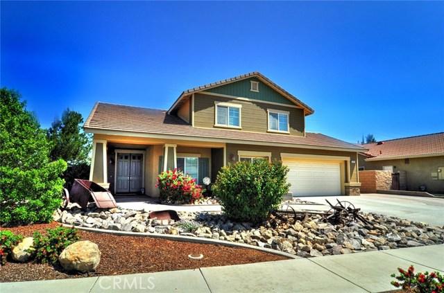 5370 Ravenstone Drive, Hemet, CA, 92545