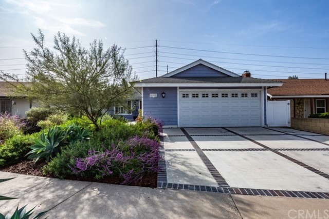 4912 Gainsport Cr, Irvine, CA 92604 Photo