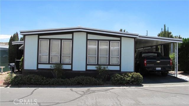 54999 Martinez Trail 10, Yucca Valley, CA 92284