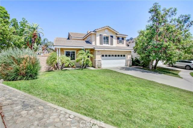 7051 Waymouth Court, Rancho Cucamonga CA: http://media.crmls.org/medias/c07dc3d9-4bf7-47b8-8f45-e08e8259b2b9.jpg