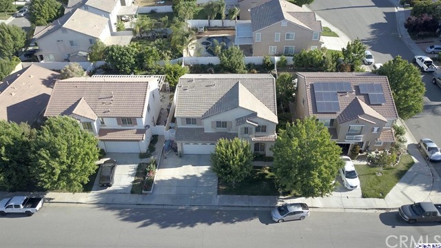 650 Cedar View Drive Beaumont, CA 92223 is listed for sale as MLS Listing 317005981