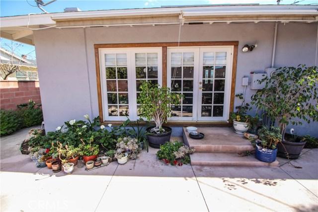1773 S Norfolk Ln, Anaheim, CA 92802 Photo 30