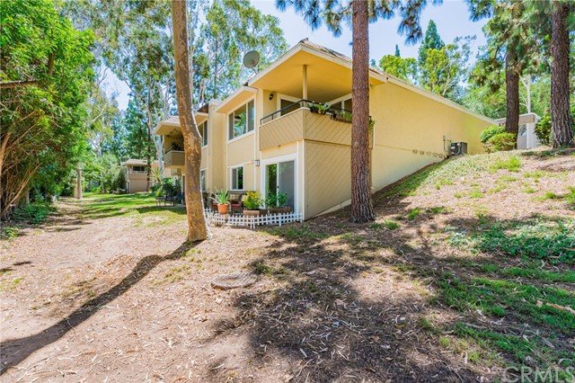 , CA  is listed for sale as MLS Listing SB18197561