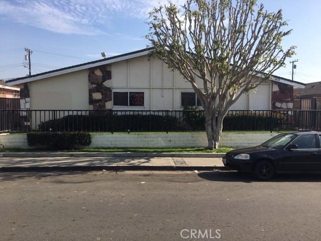 17412 Queens Ln, Huntington Beach, CA, 92648