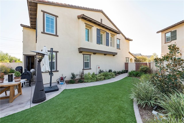 , CA  is listed for sale as MLS Listing IG18036970
