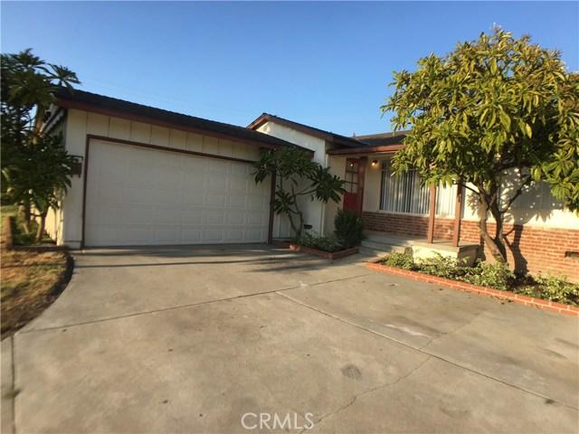 240 Raymond Street, La Habra, CA 90631