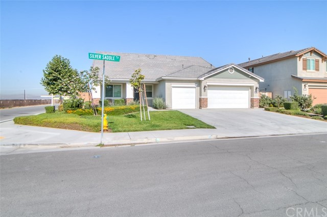 , CA  is listed for sale as MLS Listing TR18159113
